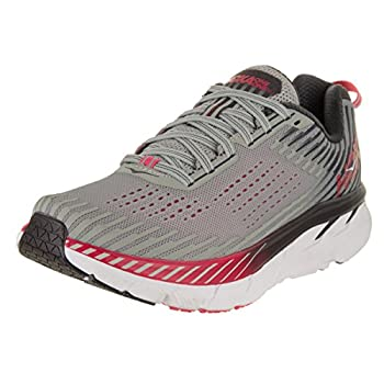 HOKA ONE ONE Women's Clifton 5 Running Shoe