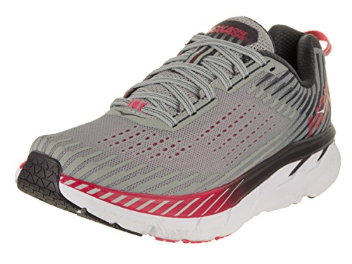 Running OneOne Metal Shoe 5 Clifton Women's Alloy Hoka 41UfRHU