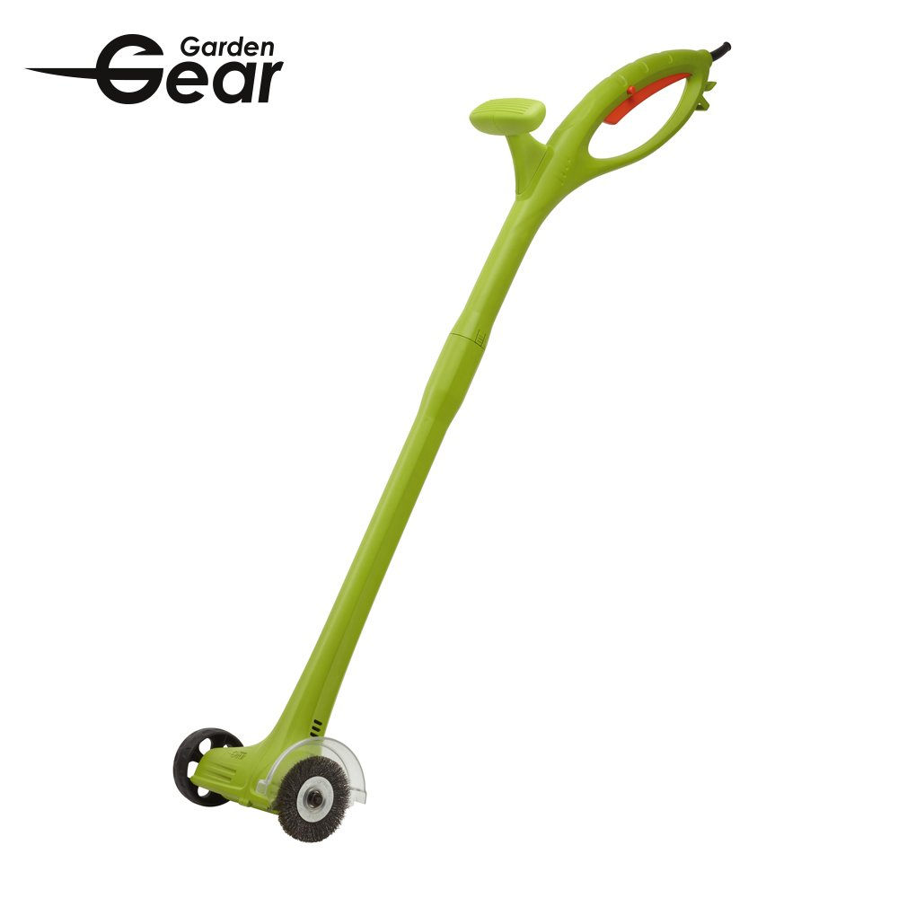 Tools Dual-use Hay Mower Head Mower Blade Nylon Weeder Work Head With Blade Garden Mower Accessories
