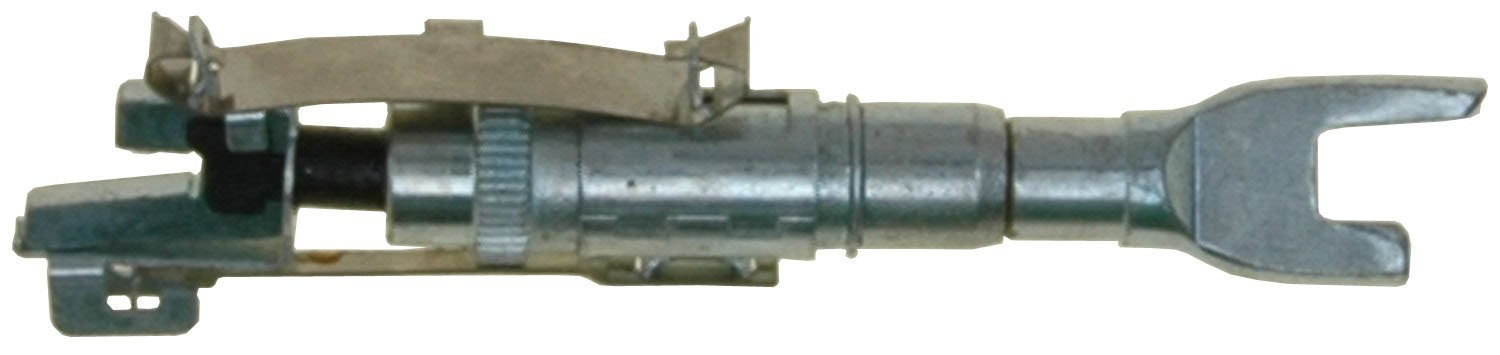 ACDelco 18K2466 Professional Rear Drum Assembly Brake Adjuster