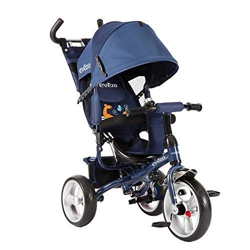 Chicco Bravo Trio Travel System Papyrus Baby Stroller