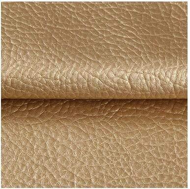 Sofa Cloth - Leather Fabric Sofa Artificial Pu Decoration ...