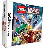 LEGO: Marvel Super Heroes - Standard