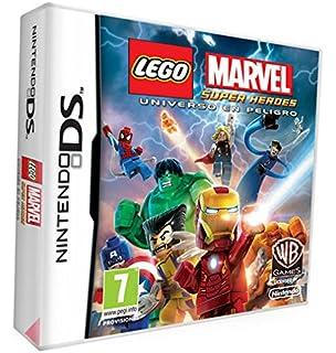 Inazuma eleven videojuegos interesting inazuma eleven - Lego inazuma eleven ...