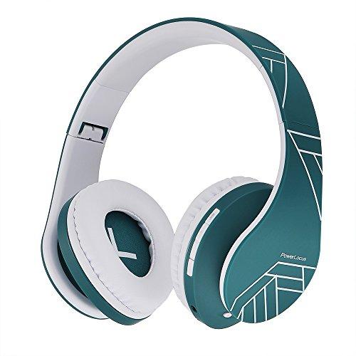 Buy bluetooth over ear headphones under 50