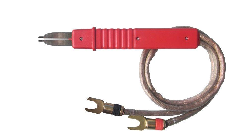 ELEOPTION SUNKKO 719A Li-on battery Weller Soldering Pencil Universal Welding pen Battery Spot welder Pen