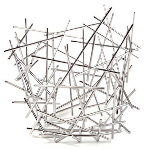 Alessi Blow Up Citrus Basket by Alessi (Image #1)