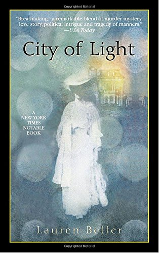 City of Light (Southampton Ny Stores)