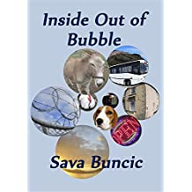 Inside Out of Bubble