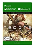 ReCore: Definitive Edition - Xbox One [Digital Code]
