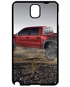Premium Durable Ford Raptor Fashion Tpu Samsung Galaxy Note 3 Protective Case Cover 7171664ZH394915874NOTE3 Michelle J. Cork's Shop