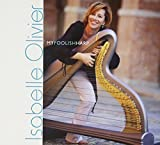 My Foolish Harp by Isabelle Olivier (2011-03-08)