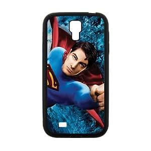 superman returns Phone case for Samsung galaxy s 4