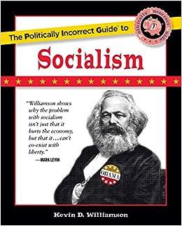 socialism step to communism