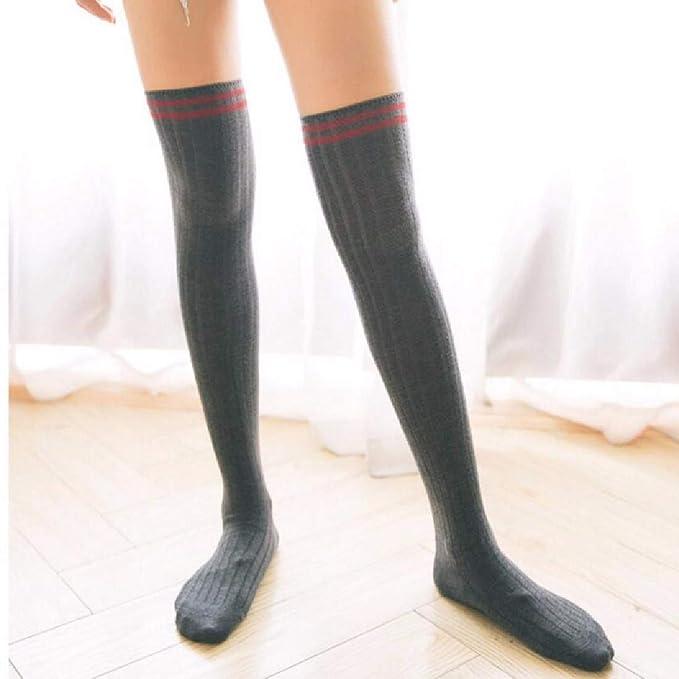 Calcetines y medias