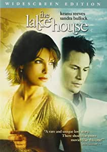 The Lake House (Bilingual) [Import]