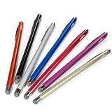 Dell Venue Pro Stylus Pen, BoxWave [EverTouch