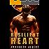 Resilient Heart (Unconditional Surrender)