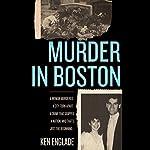 Murder in Boston   Ken Englade