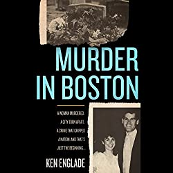Murder in Boston