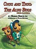 Chug And Thug: The Alug Bugs; Mid-East Edition