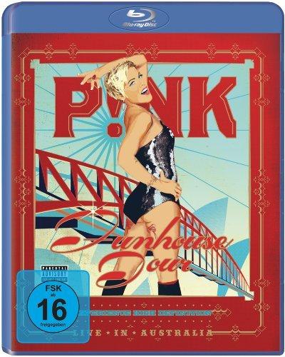 pinks-funhouse-tour-live-in-australia-blu-ray