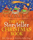 Lion Storyteller Christmas Book, , 074596916X