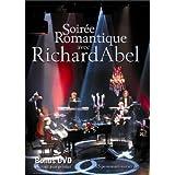 Richard Abel - Live : Soiree Romantique (Version française)