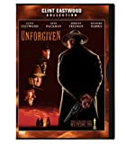 : Unforgiven (Snap Case)