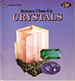 Crystals, Robert A. Bell, 0307128563