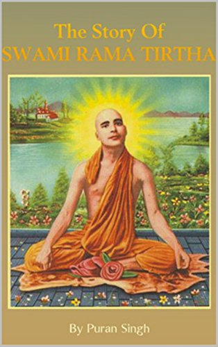 ALL ABOUT HINDUISM - Divine Life Society