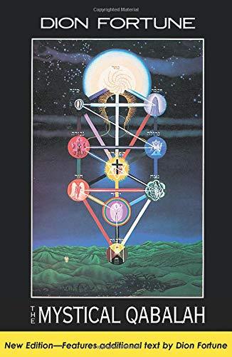 mystical kabbalah buyer's guide
