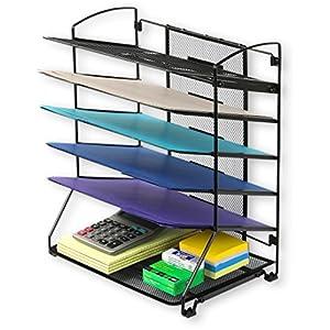 desktop file organizer