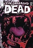 Walking Dead (2003 series) #35