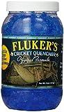 by Fluker's(59)Buy new: $6.6314 used & newfrom$2.89