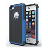 Best Agrigle iPhone 5s Cases - AGRIGLE Shock- Absorption / High Impact Resistant Hybrid Review