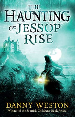 (The Haunting of Jessop Rise)