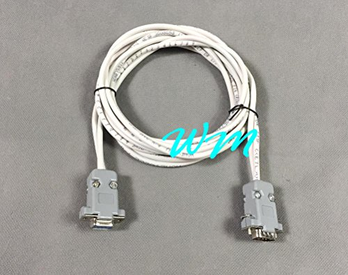 6ft Custom Built Speaker Extension Cable/Wire/Cord B for Bose 321/Cinemate GS GSX Series I II or III; 18AWG Wire;
