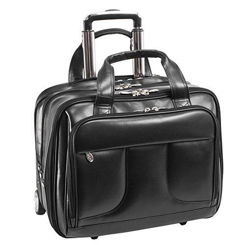 mcklein-usa-chelsea-156-leather-wheeled-overnight-laptop-briefcase-black-87795