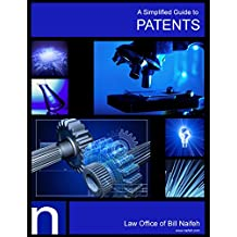 A Simplified Guide to Patents