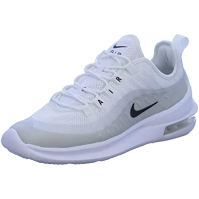 Nike Air Max Axis Se GG, Scarpe da Running Bambino: Amazon
