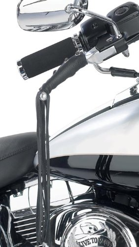 Motorcycle Lever Covers 17