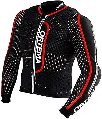 Ortema Ortho-Max Jacket Protektornjacke