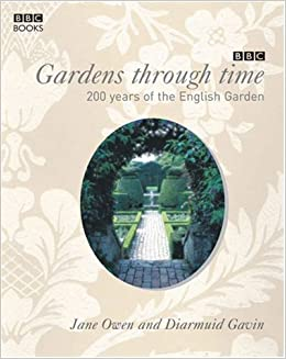 Gardens Through Time Celebrate 200 Years Of Gardening With The Royal Horticultural Society