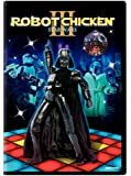 Robot Chicken Star Wars 3