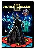 Robot Chicken Star Wars 3