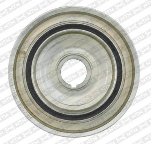 SNR dpf359.22  Pulley, crankshaft