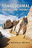 Magnesium Oil Benefits - Best Reviews Guide