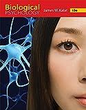 Biological Psychology (MindTap Course List)