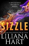 Sizzle, Liliana Hart, 1494763281